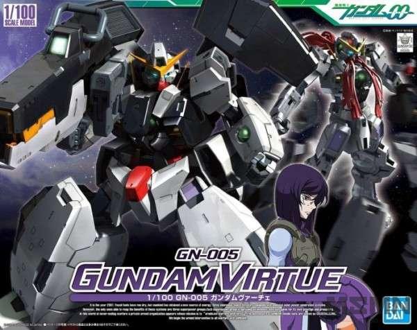 100_gundam_virtue_0