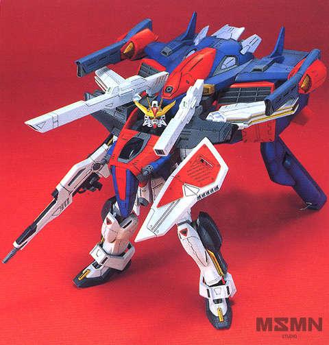 hg-gundam-x-07-g-falcon-double-unit-1-100-model-kit-bandai