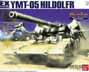 ex_model_hildolfr_0