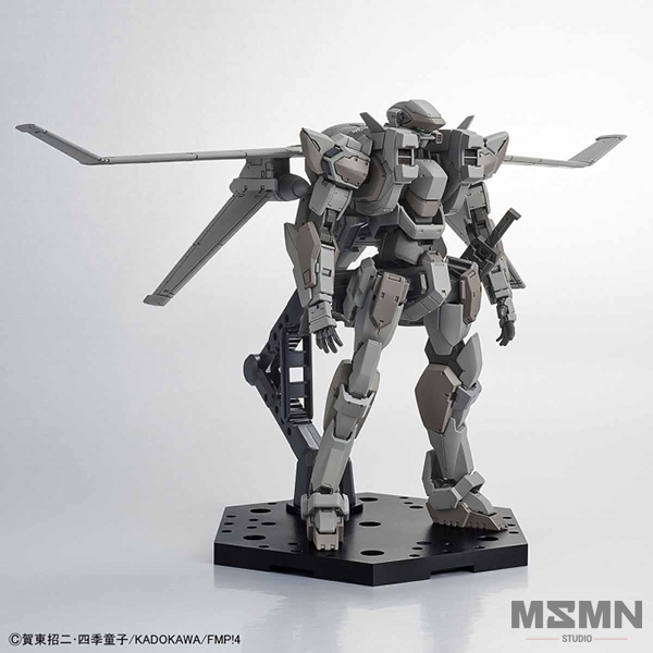 fmp_1_60_arbalest_ver_iv_with_booster_01