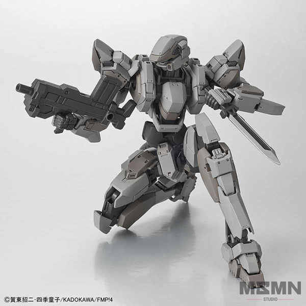 fmp_1_60_arbalest_ver_iv_with_booster_04