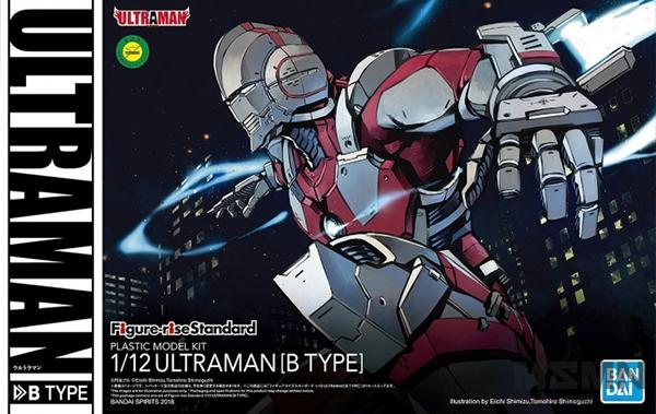 fr_standard_ultraman_b_type_00