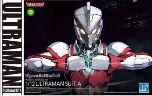 fr_standard_ultraman_suit_a_00