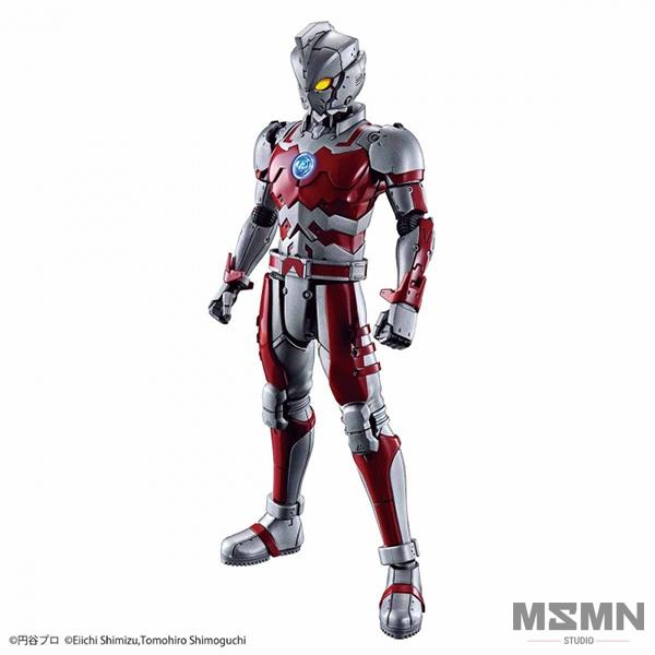 fr_standard_ultraman_suit_a_01