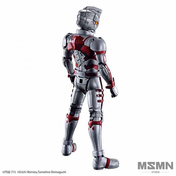 fr_standard_ultraman_suit_a_02
