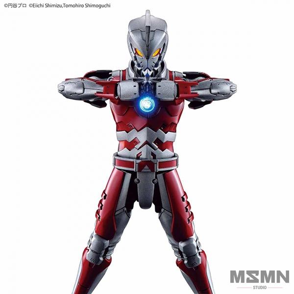fr_standard_ultraman_suit_a_04