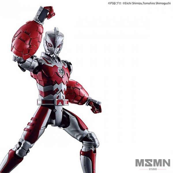 fr_standard_ultraman_suit_a_05