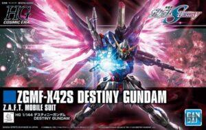 hg_destiny_gundam_00