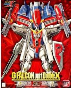 hg_falcon_100_0