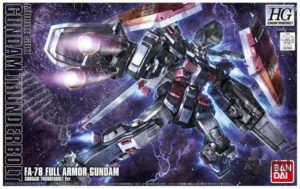 hg_full_armor_gundam_tb_anime_color_00