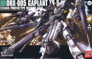 hg_gaplant_tr5_0