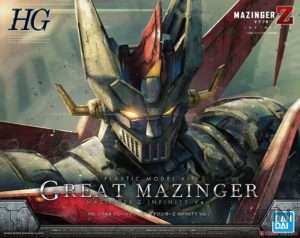 hg_great_mazinger_0