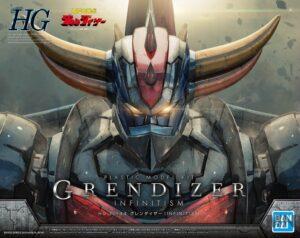 hg_grendizer_0