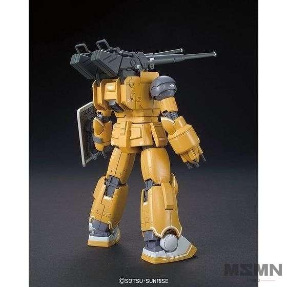 hg_guncannon_mobility_05