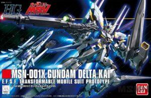 hg_gundam_delta_kai_0