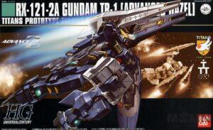 hg_gundam_tr1_advance_hazel_0