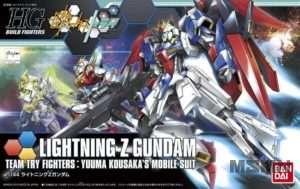 hg_lightning_Z_gundam_0