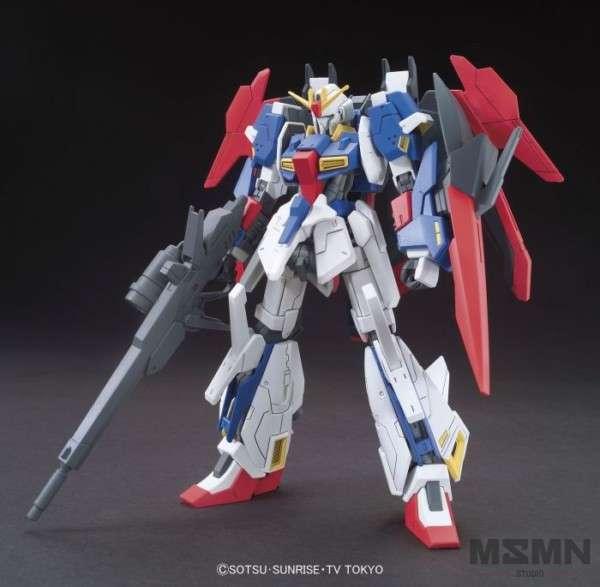 hg_lightning_z_gundam_1