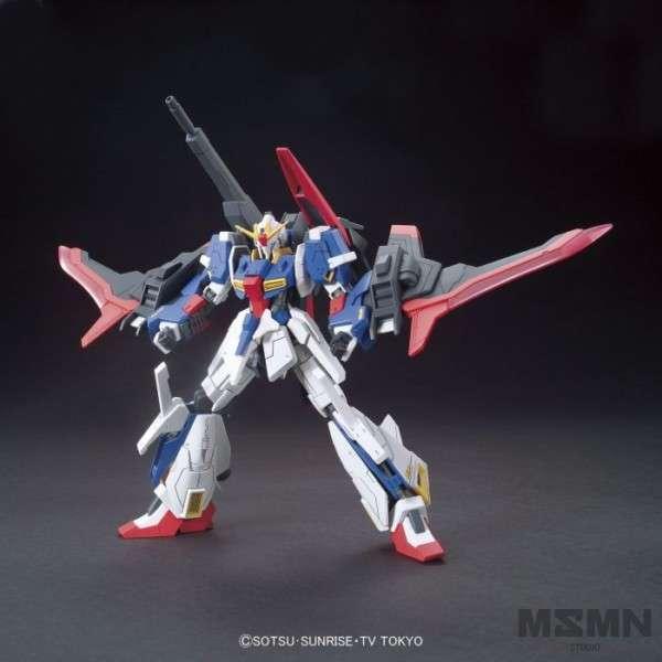 hg_lightning_z_gundam_3