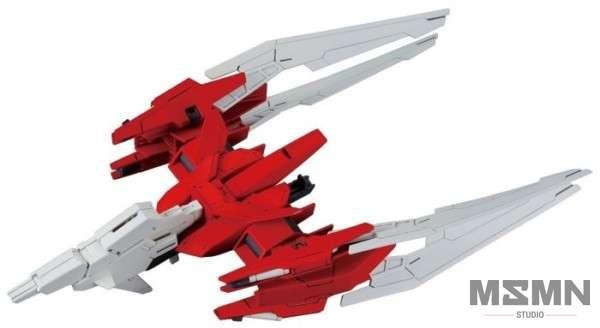 hg_lightning_back_weapon_system_mk3_2