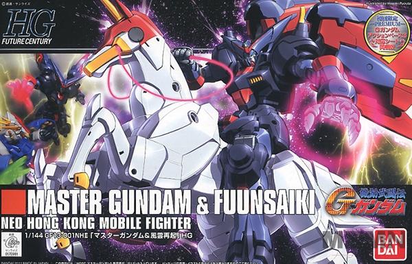 hg_master_gundam_fuun_saiki_00