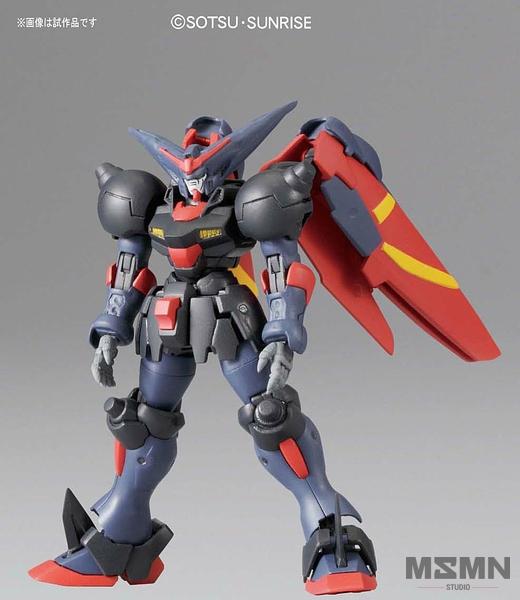 hg_master_gundam_fuun_saiki_02