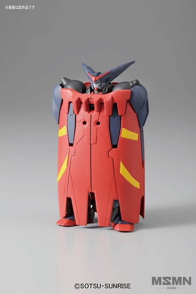hg_master_gundam_fuun_saiki_04