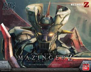 hg_mazinger_z_infinity_ver_00