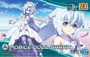 hg_mobile_doll_sarah_0