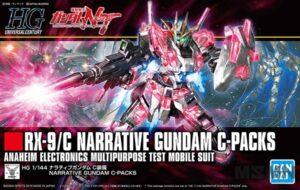 hg_narrative_gundam_c_packs_00