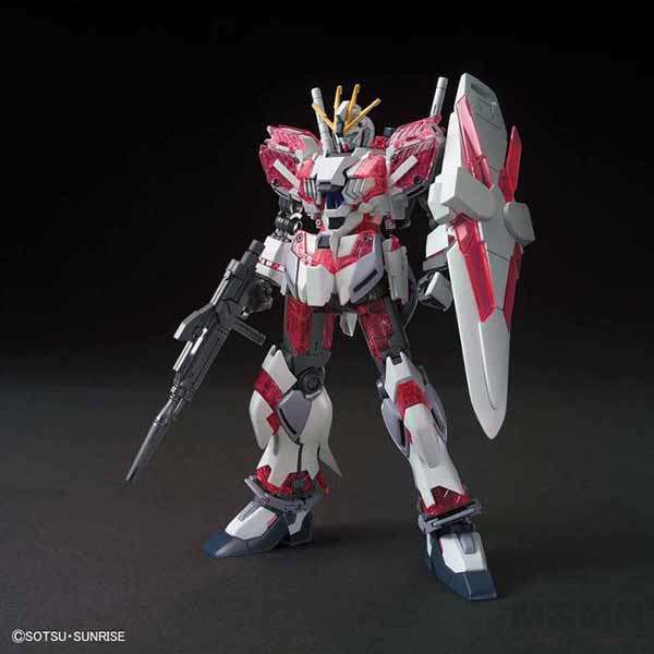 hg_narrative_gundam_c_packs_01