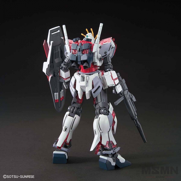 hg_narrative_gundam_c_packs_02