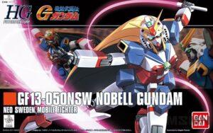 hg_nobell_gundam_0