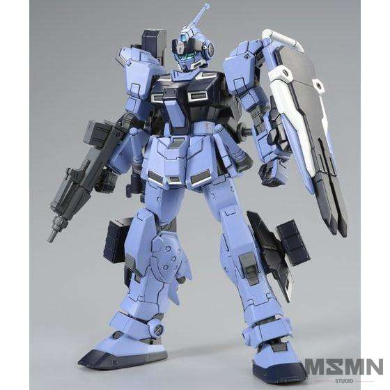 hg_pale_rider_heavy_1