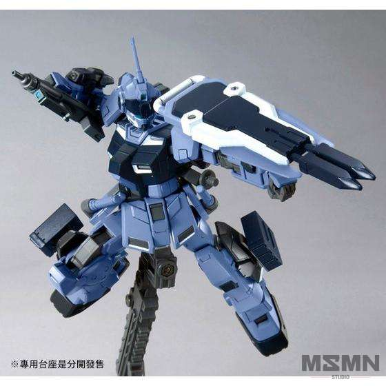 hg_pale_rider_heavy_4
