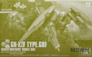 hg_pb_gnx_type_gbf_00
