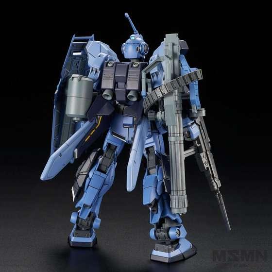 hg_pb_pale_rider_space_02