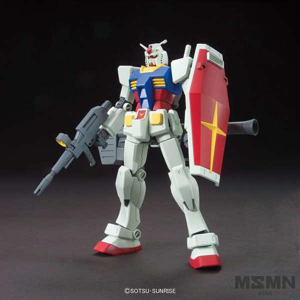 hg_rx-78-2_gundam_revive_01