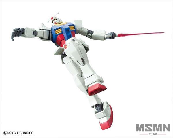 hg_rx-78-2_gundam_revive_03