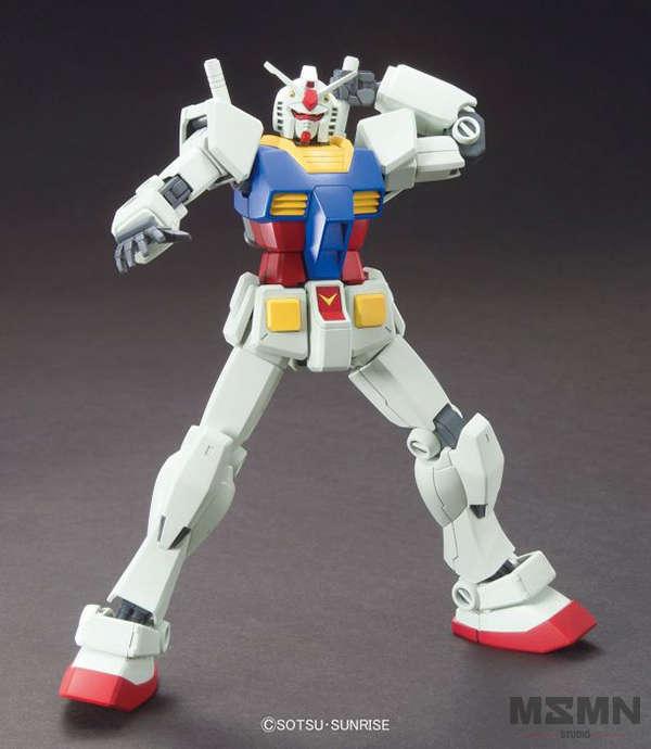 hg_rx-78-2_gundam_revive_04