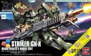 hg_striker_GN_X_0