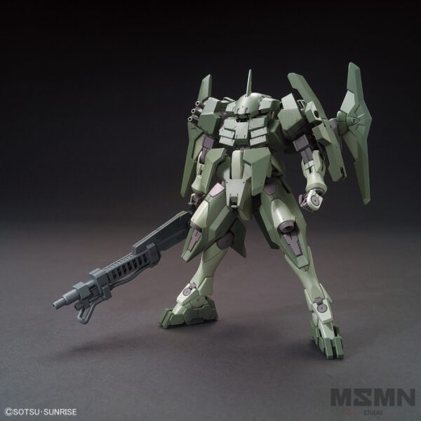 hg_striker_gn_x_1