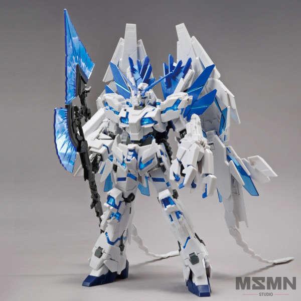 hg_unicorn_gundam_perf_gb_1