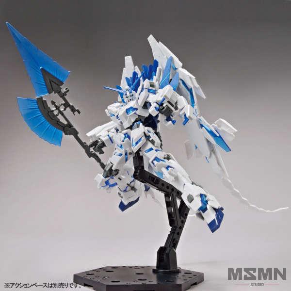 hg_unicorn_gundam_perf_gb_3