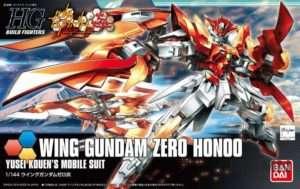 hg_wing_gundam_zero_honoo_0