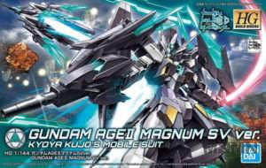 hgbd_gundam_age_II_magnum_sv_00