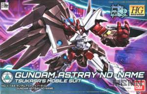 hgbd_gundam_astray_no_name_00
