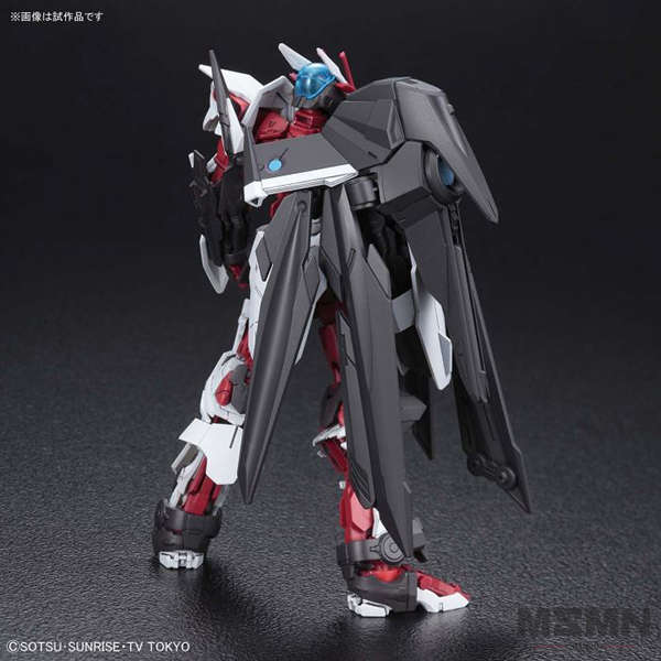 hgbd_gundam_astray_no_name_02
