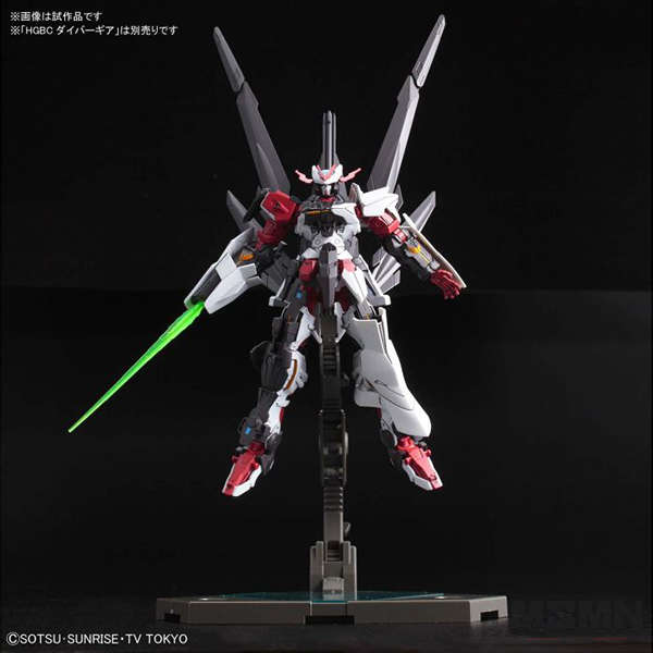 hgbd_gundam_astray_no_name_03