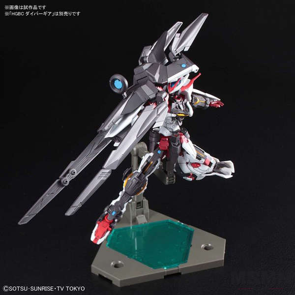 hgbd_gundam_astray_no_name_04